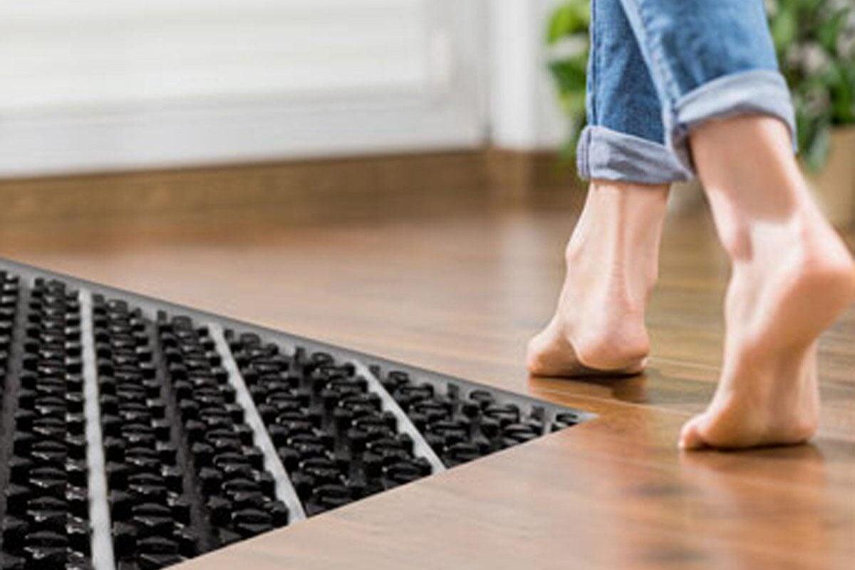 Parquet per pavimento riscaldato: come scegliere