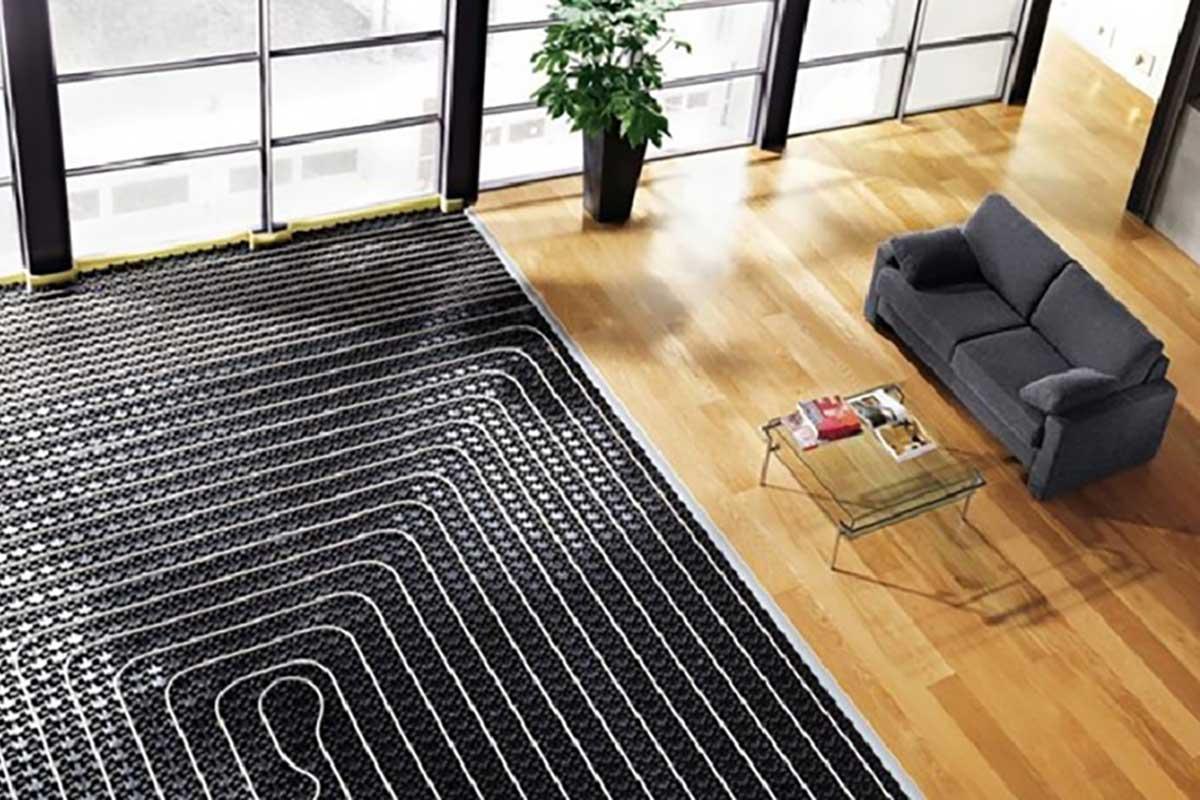 parquet-pavimento-riscaldato-come-scegliere-5