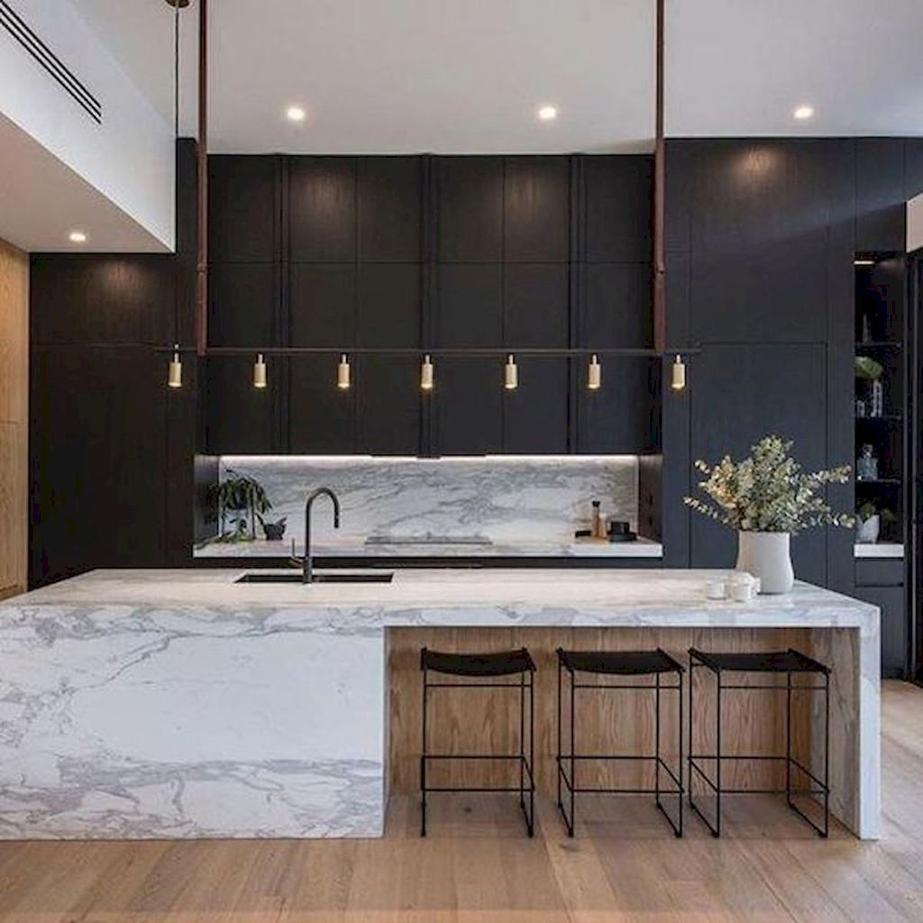 pavimento-cucina-moderna-00
