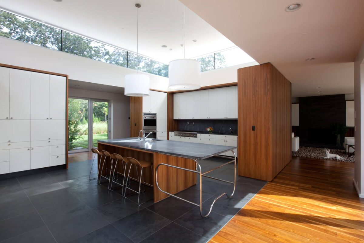 pavimento-cucina-moderna-013