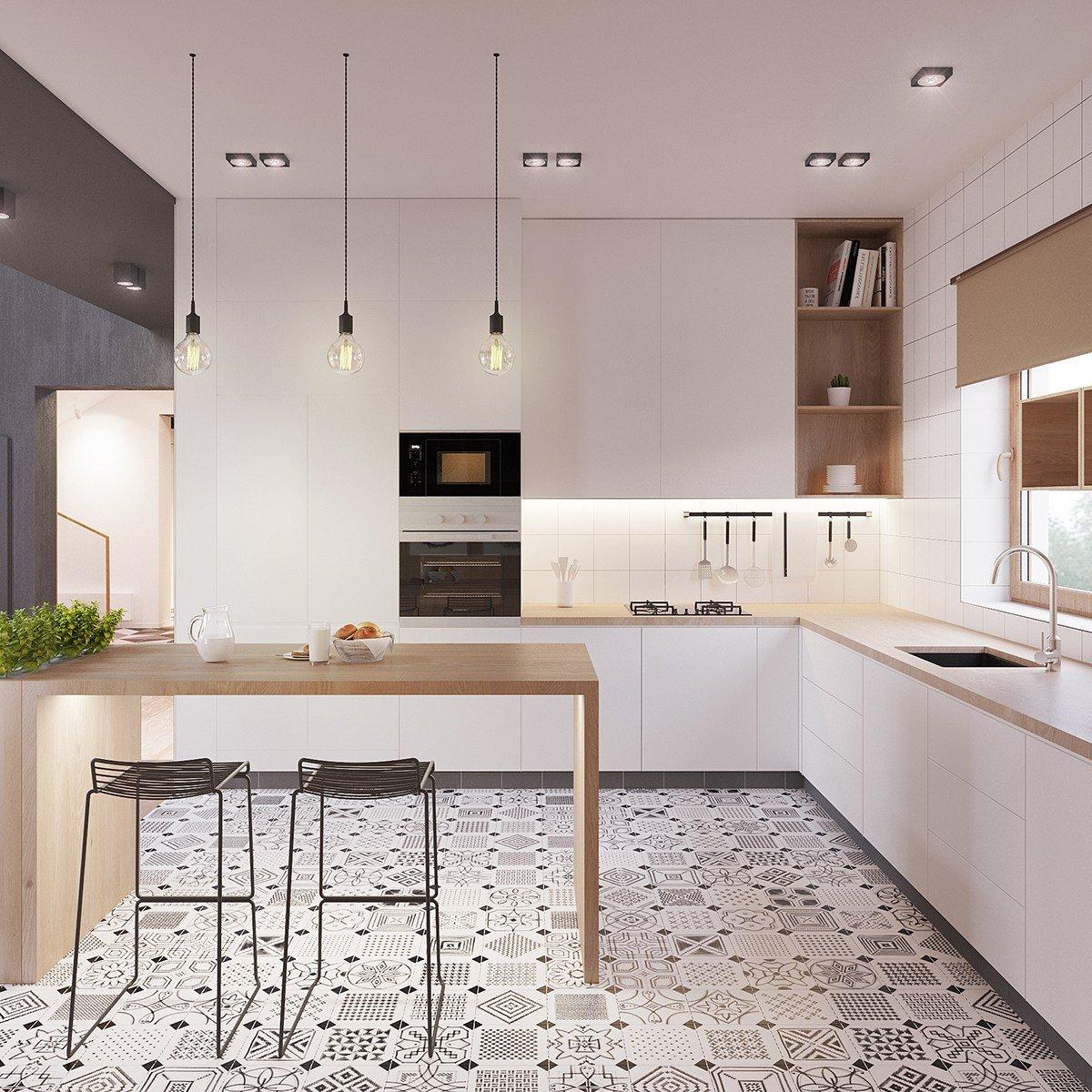 pavimento-cucina-moderna-015