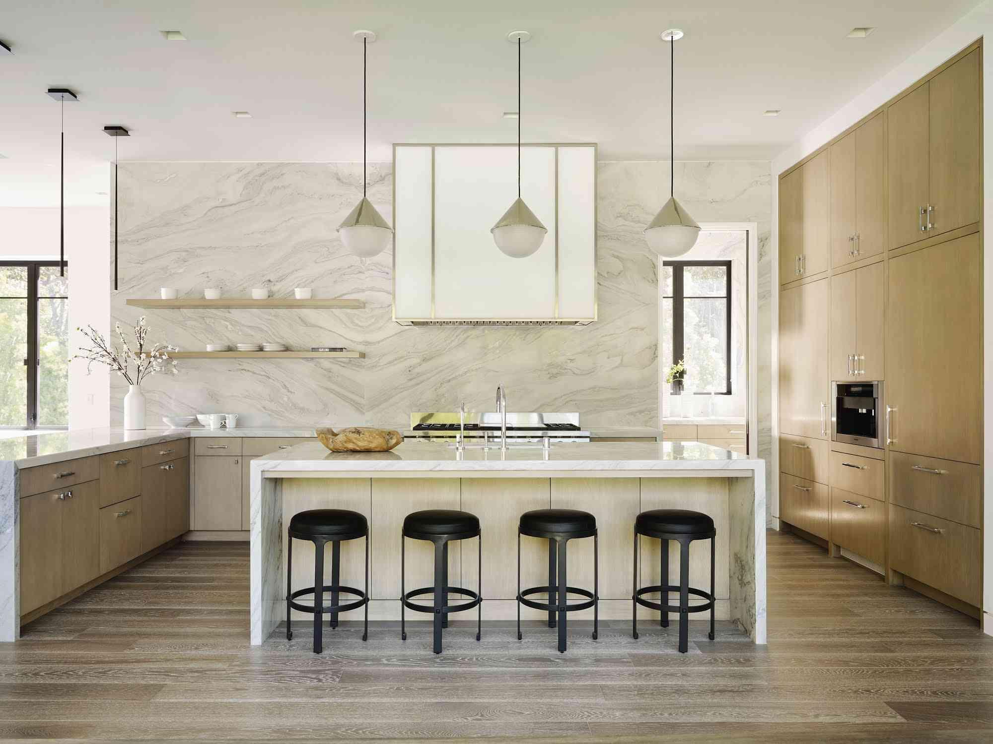 pavimento-cucina-moderna-02