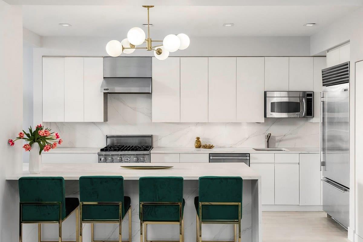 pavimento-cucina-moderna-03