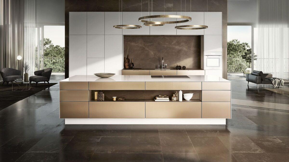 pavimento-cucina-moderna-05