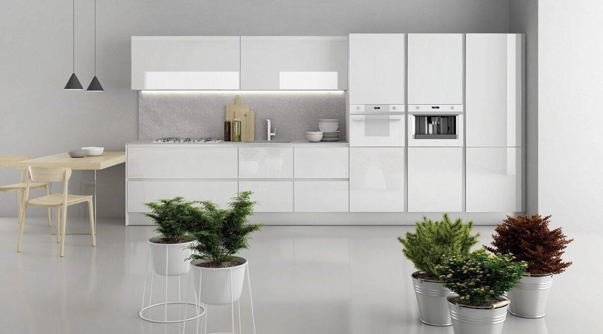 pavimento-cucina-moderna-08