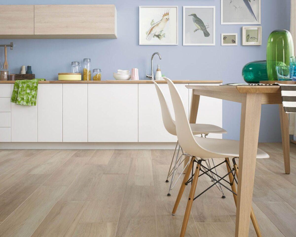 pavimento-per-la-cucina-scandinava- 2