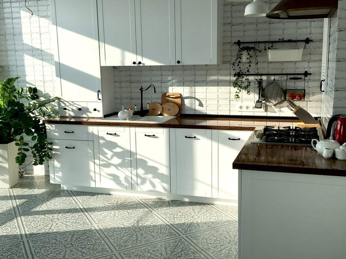 pavimento-per-la-cucina-scandinava- 3