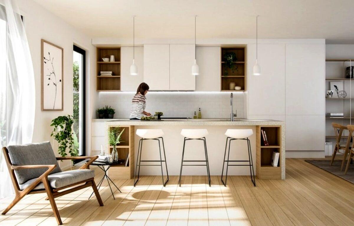 pavimento-per-la-cucina-scandinava- 4