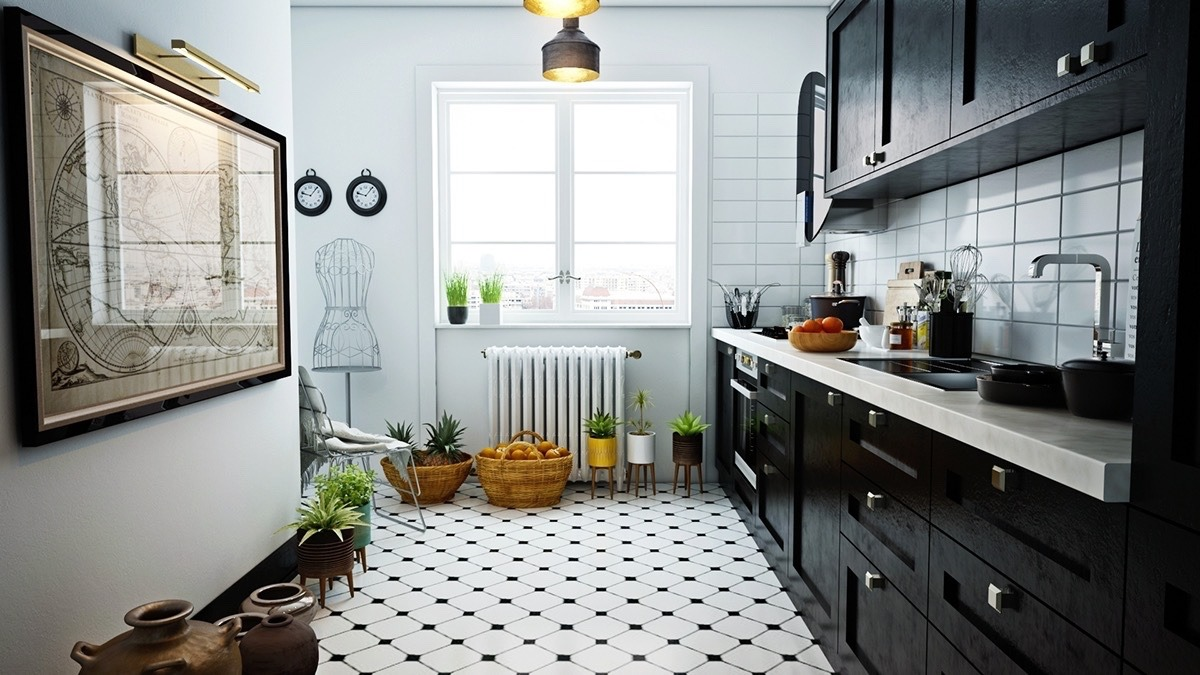 pavimento-per-la-cucina-scandinava- 6