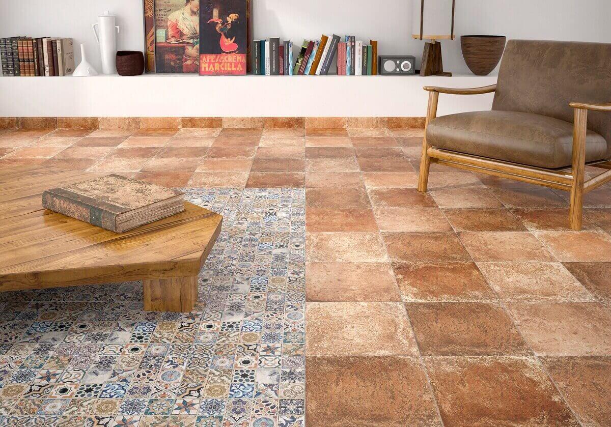pavimento-stile-mediterraneo-19