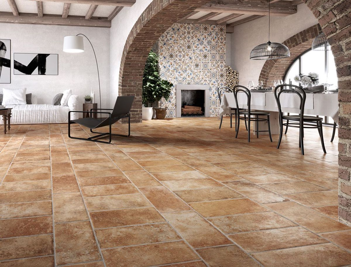 pavimento-stile-mediterraneo-8