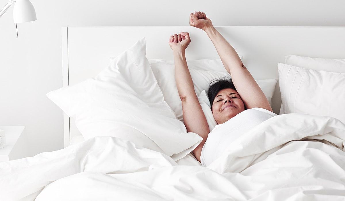 Catalogo Per dormire: offerte giugno 2021, prezzi e sconti
