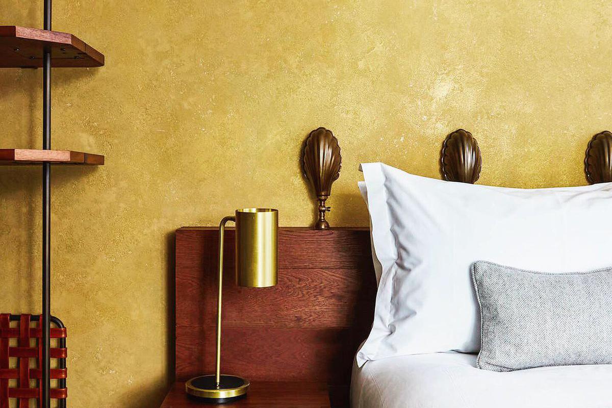 pitture-decorative-camera-da-letto 16
