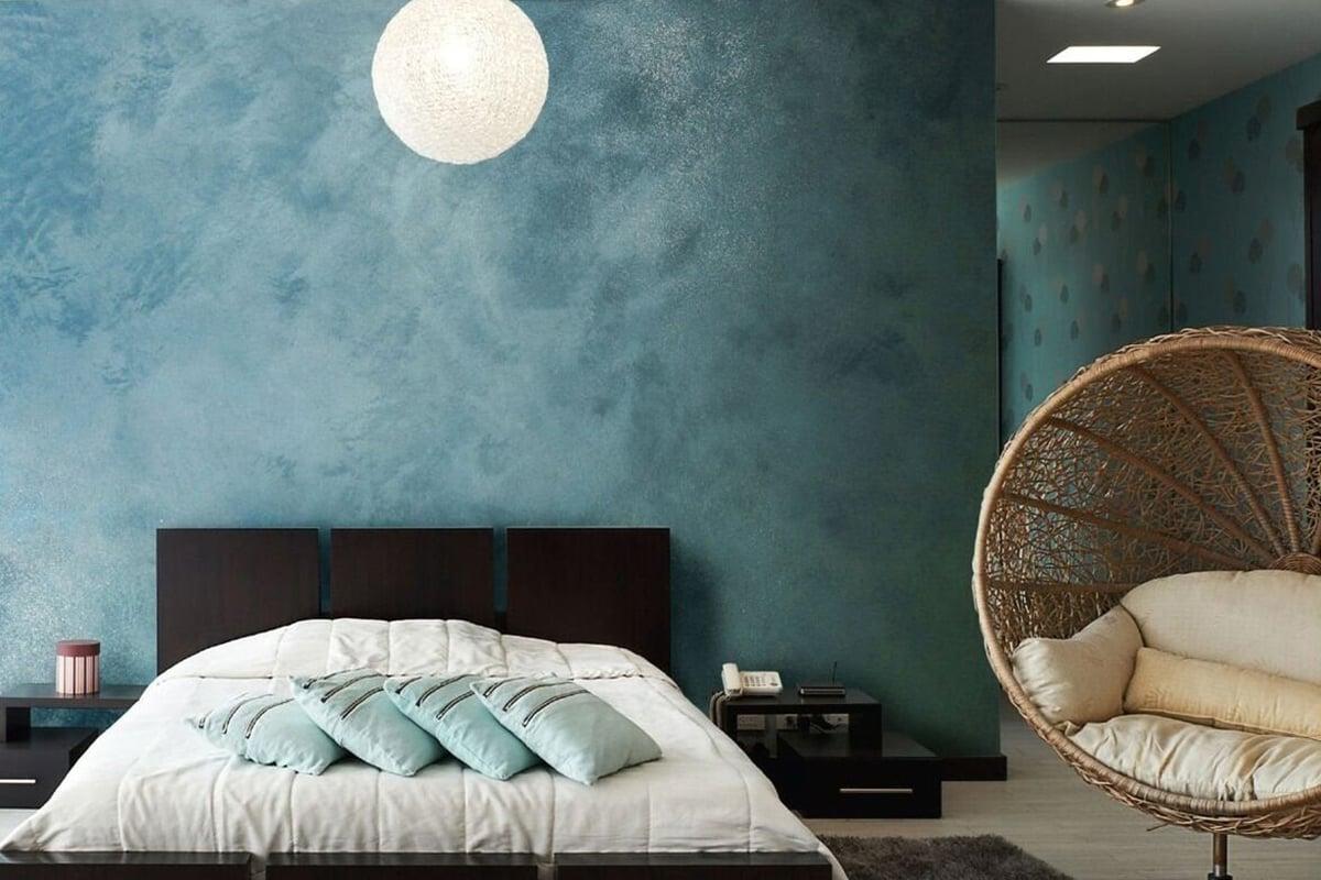 pitture-decorative-camera-da-letto 25