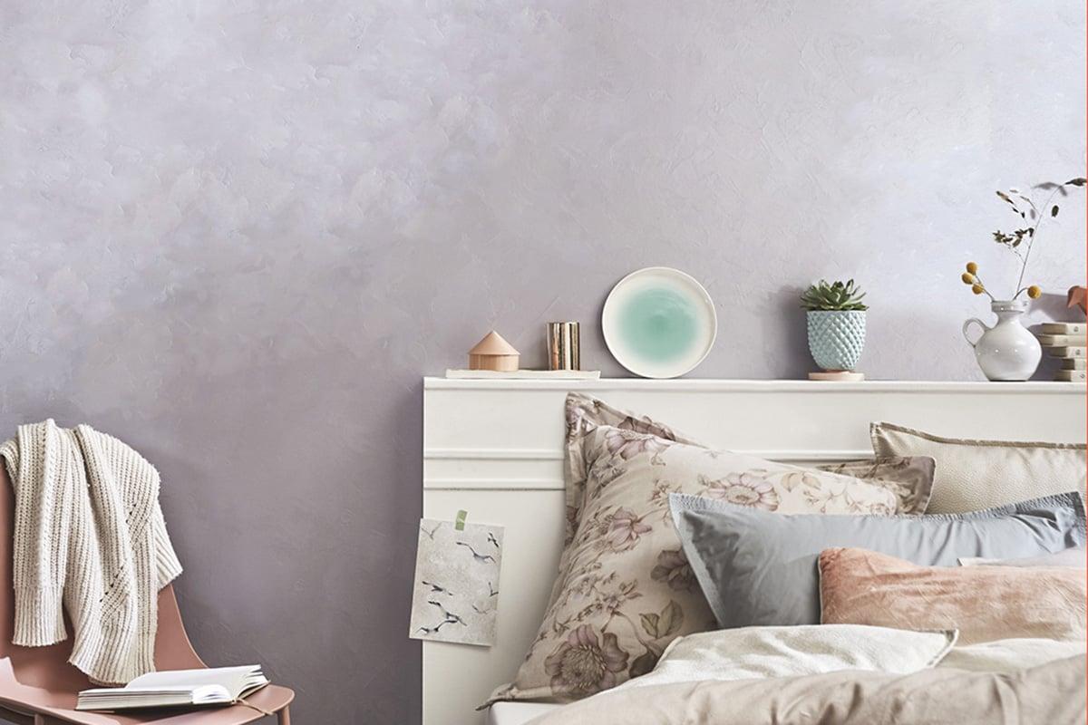 pitture-decorative-camera-da-letto 28