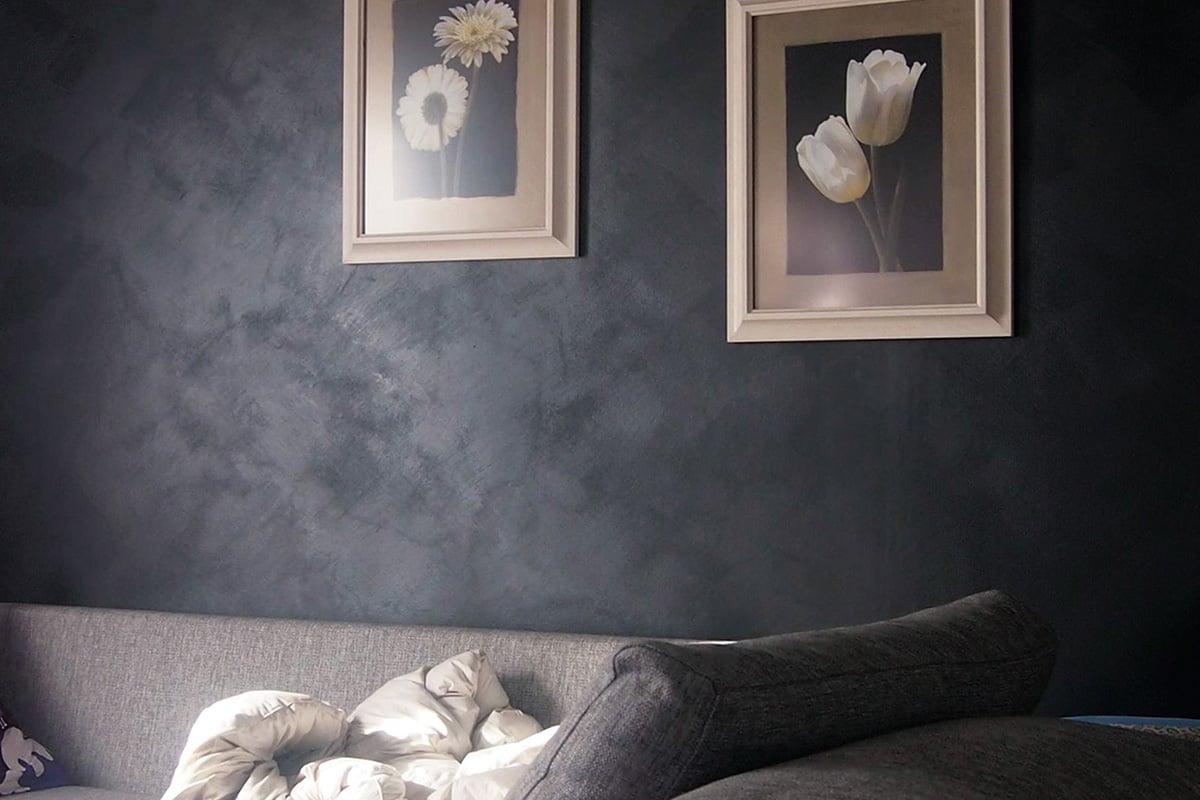 pitture-decorative-camera-da-letto 30