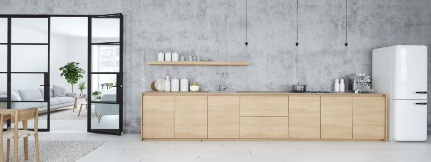 pitture-decorative-cucina-1