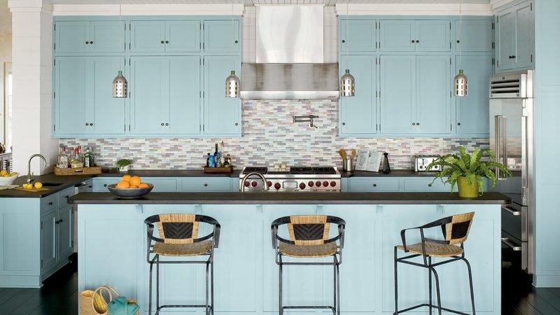 pitture-decorative-cucina-6