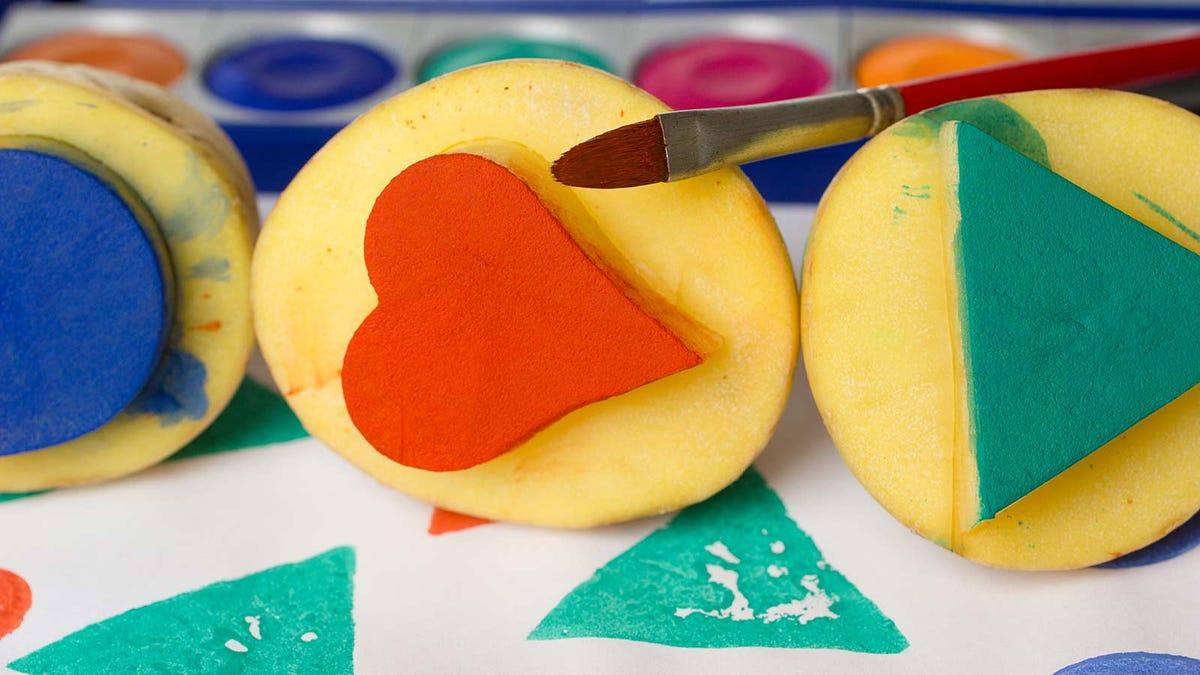quadri-fai-da-te-abbellire-casa-frutta-1
