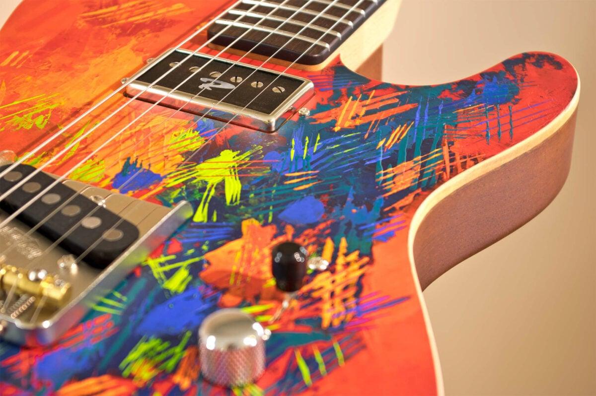 quadri-fai-da-te-abbellire-casa-guitar