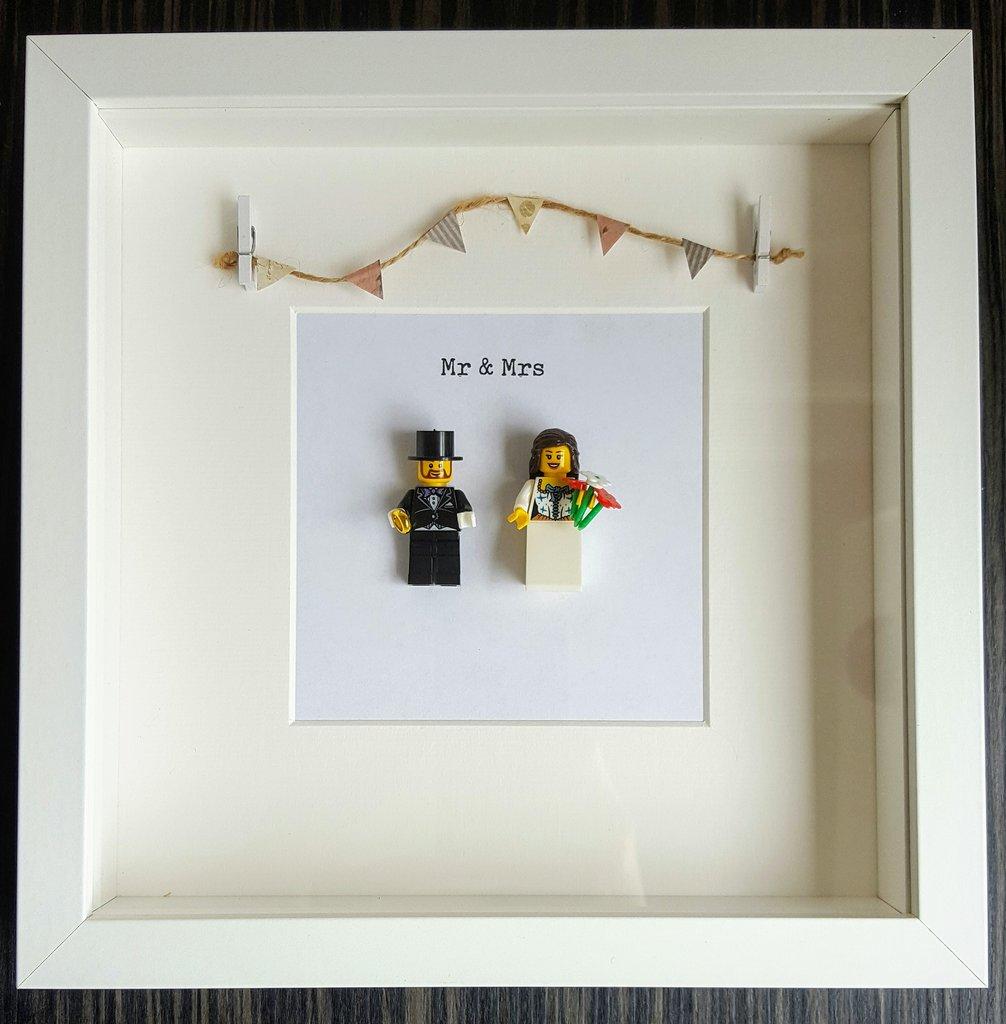 quadri-fai-da-te-abbellire-casa-lego