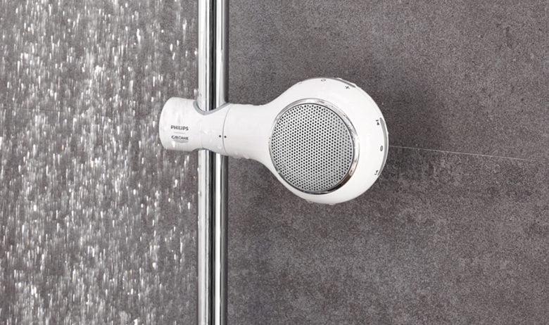 radio-doccia-consigli-acquisti-copertina