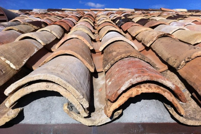 rifare-tetto-tegole-coppi (13)