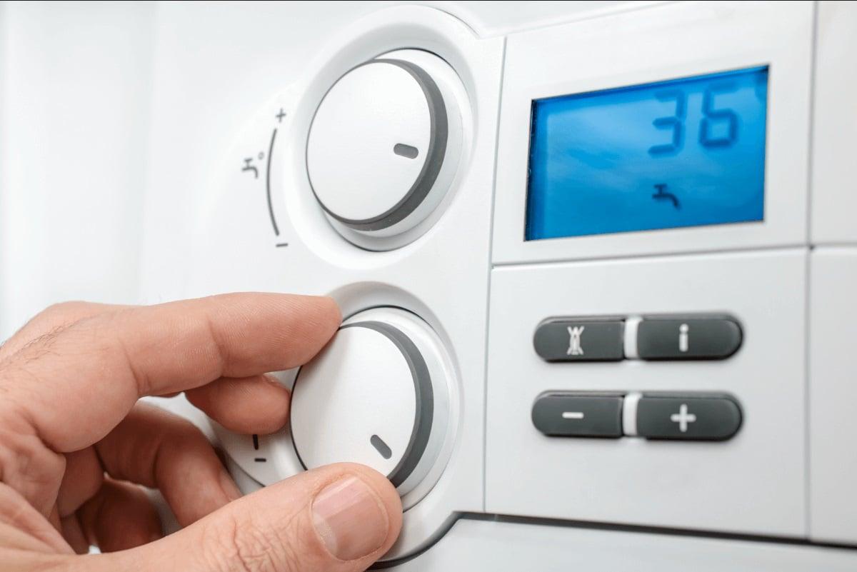 riscaldamento-ad-aria-cos-e-come-funziona-1