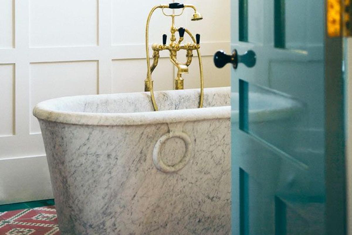 rivestimento-bagno-moderno-2021-00
