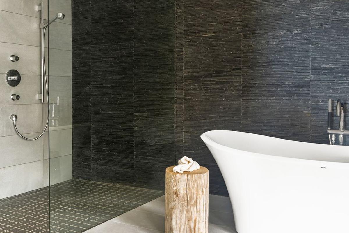 rivestimento-bagno-moderno-2021-01