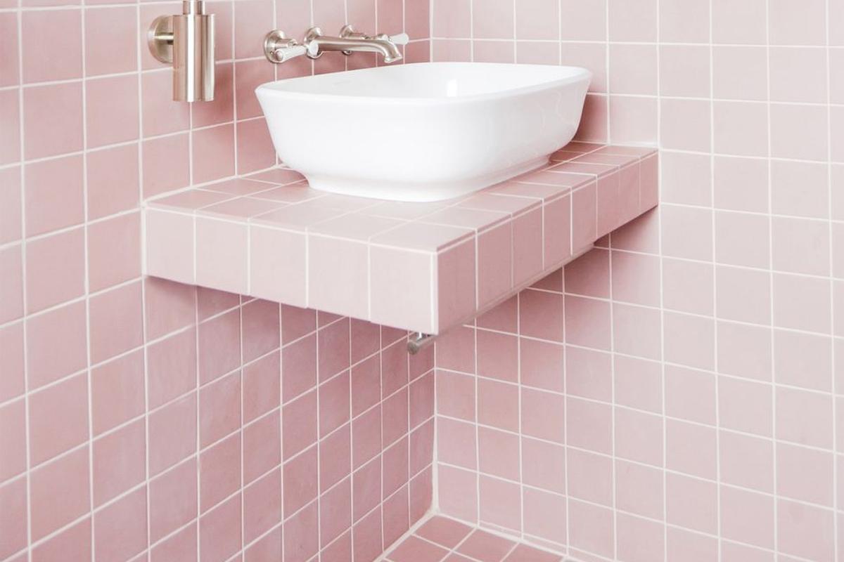 rivestimento-bagno-moderno-2021-010