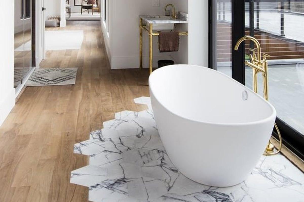 rivestimento-bagno-moderno-2021-03