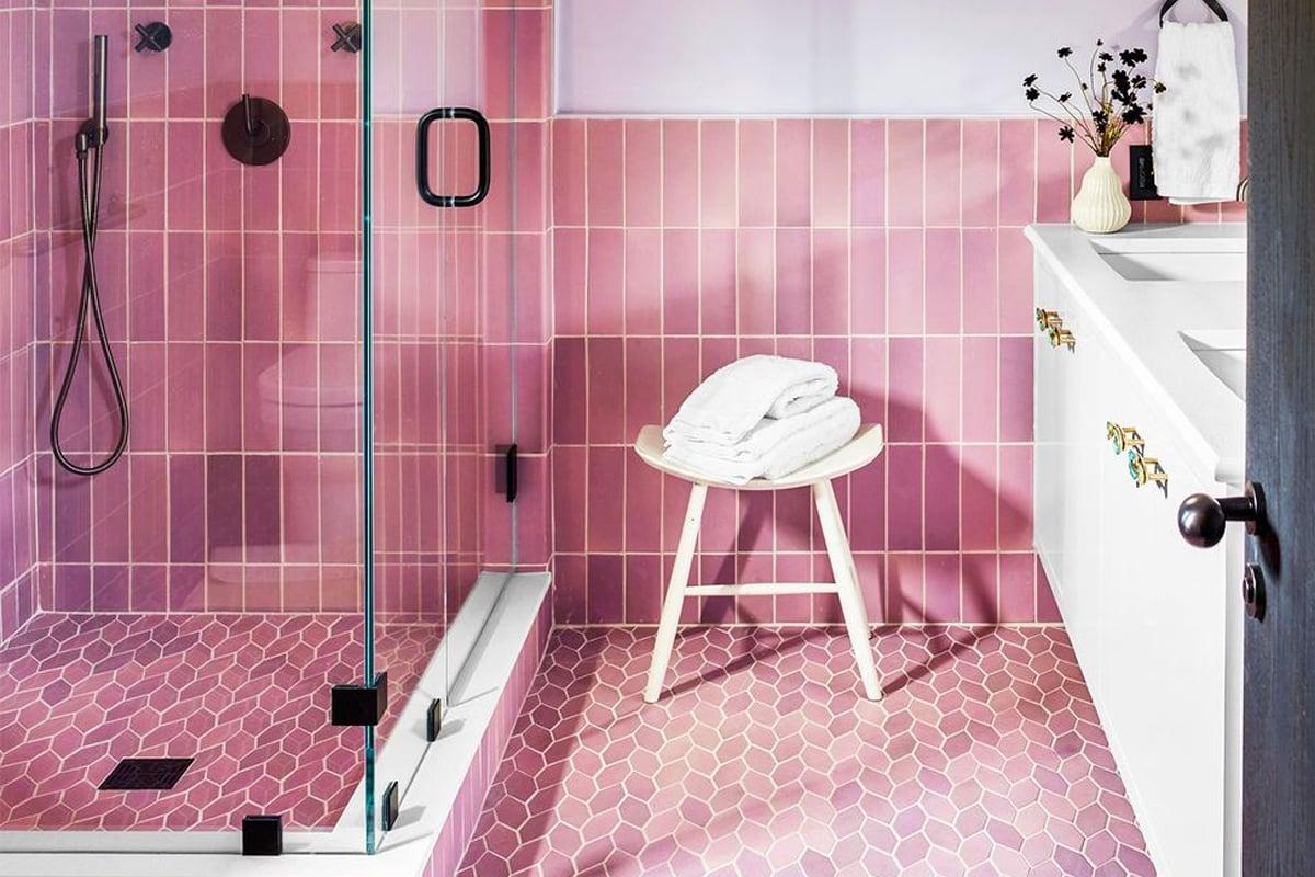 rivestimento-bagno-moderno-2021-05