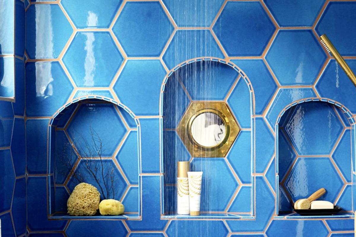 rivestimento-bagno-moderno-2021-06