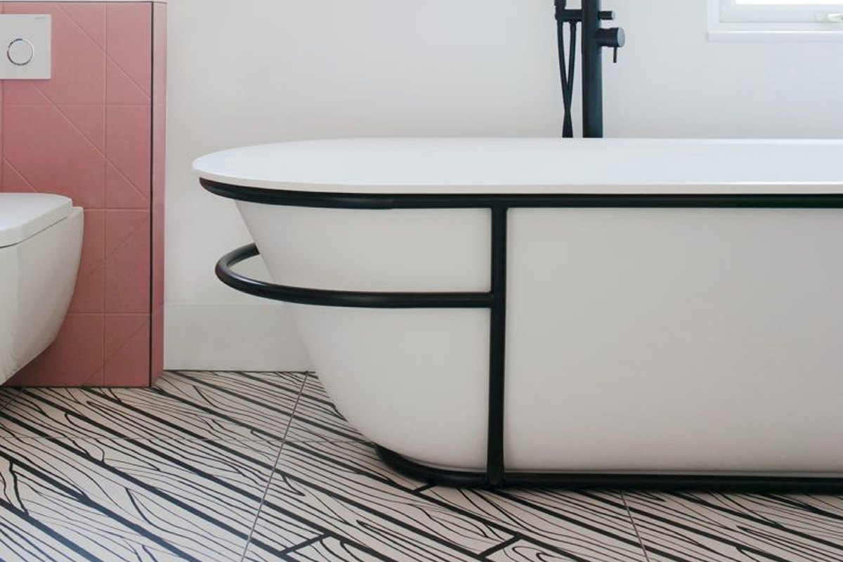 rivestimento-bagno-moderno-2021-07