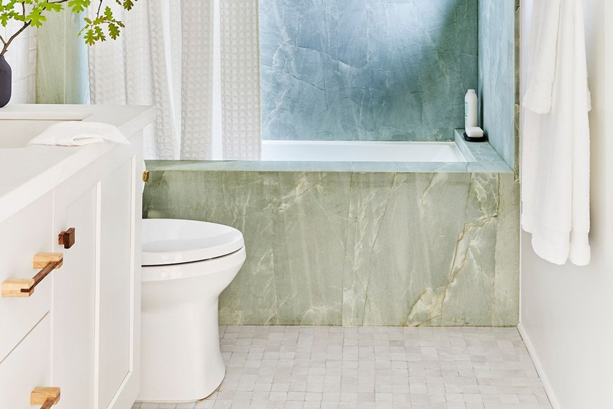 rivestimento-bagno-moderno-2021-08