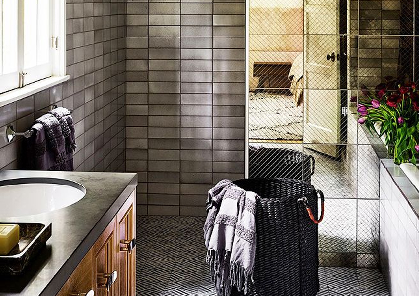 rivestimento-bagno-moderno-2021-09