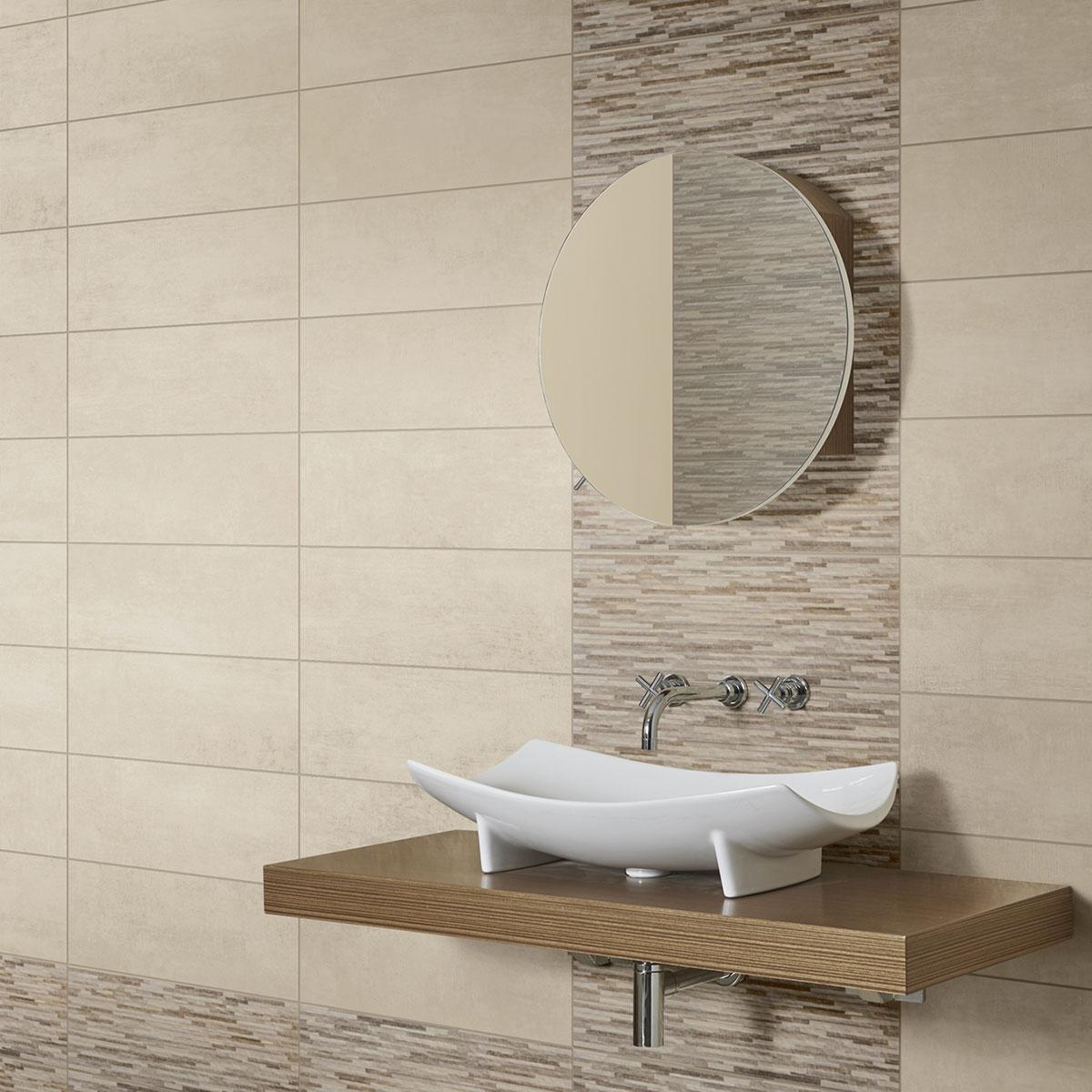 rivestimento-cemento-avorio-bagno