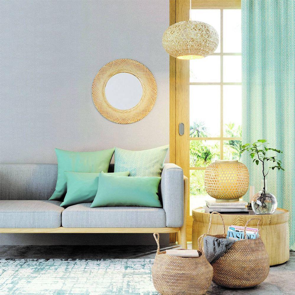 soggiorno-pareti-color-carta-da-zucchero-provenzale
