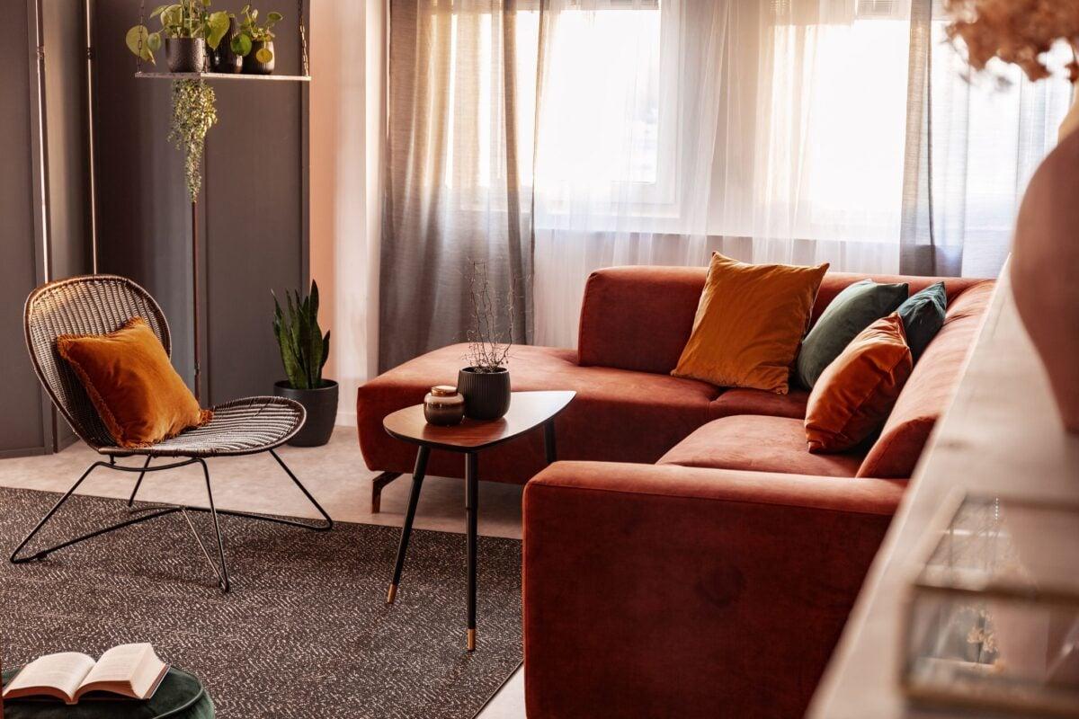 soggiorno-piccolo-colori-da-evitare-22