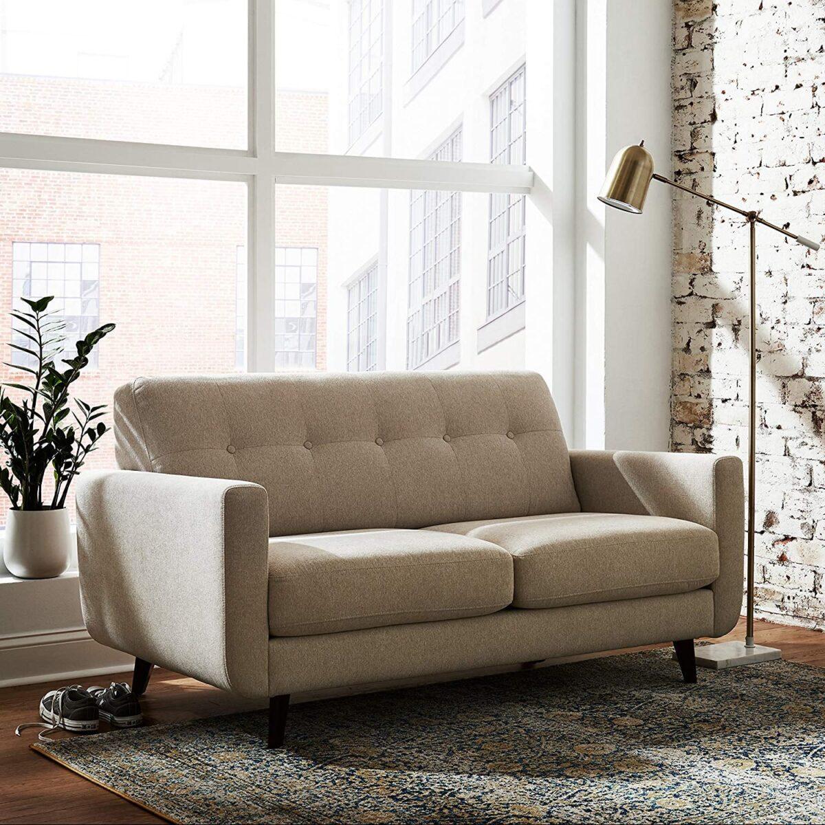 soggiorno-piccolo-dove-metto-il-divano-12