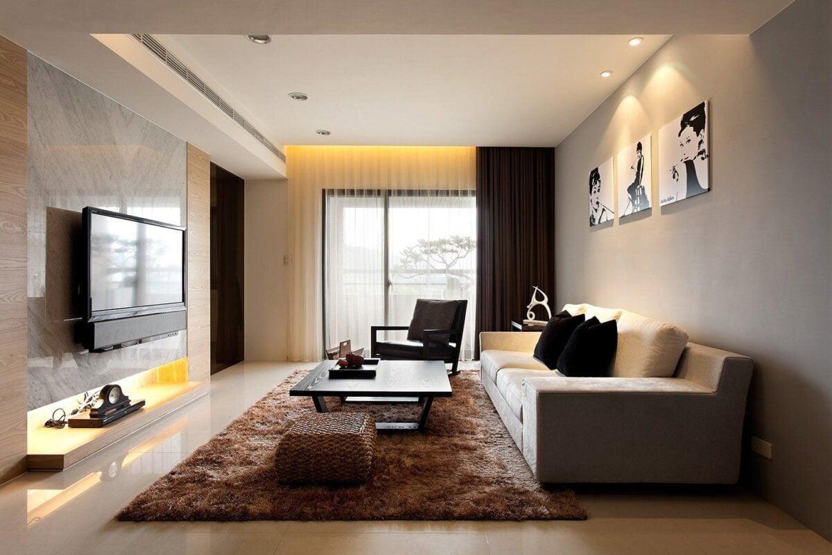 soggiorno-piccolo-dove-metto-il-divano-2
