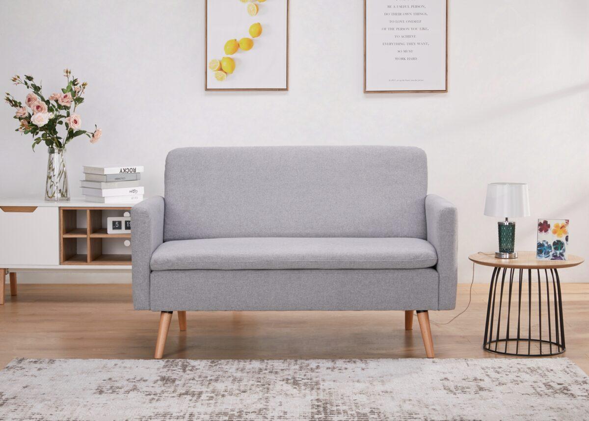 soggiorno-piccolo-dove-metto-il-divano-21