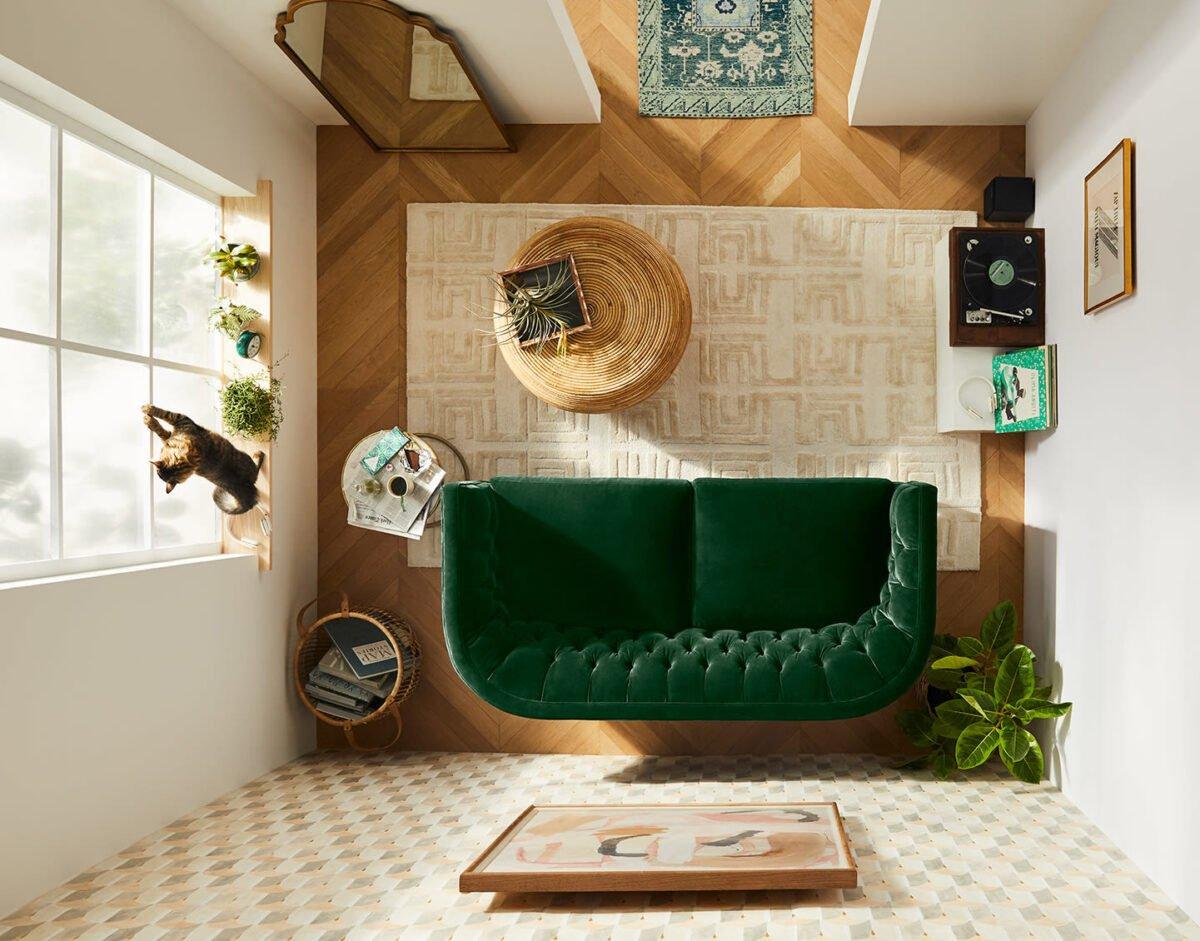 soggiorno-piccolo-dove-metto-il-divano-7