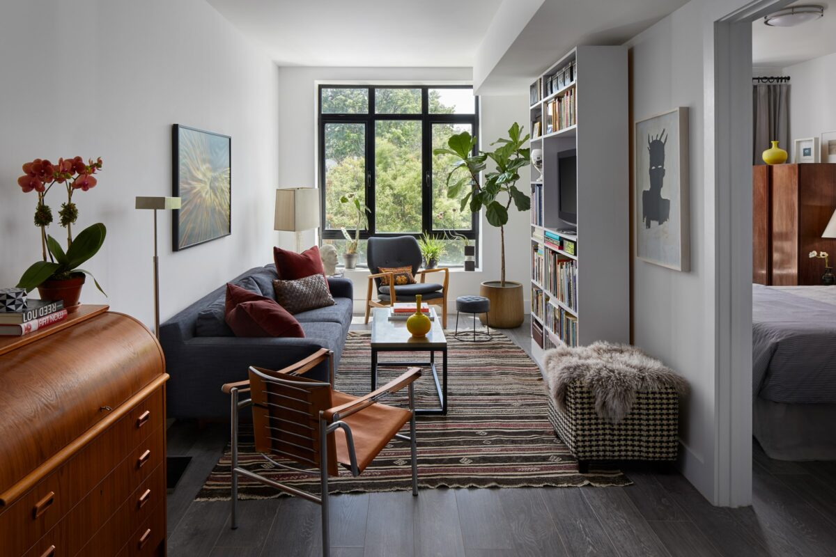 soggiorno-piccolo-dove-metto-il-divano