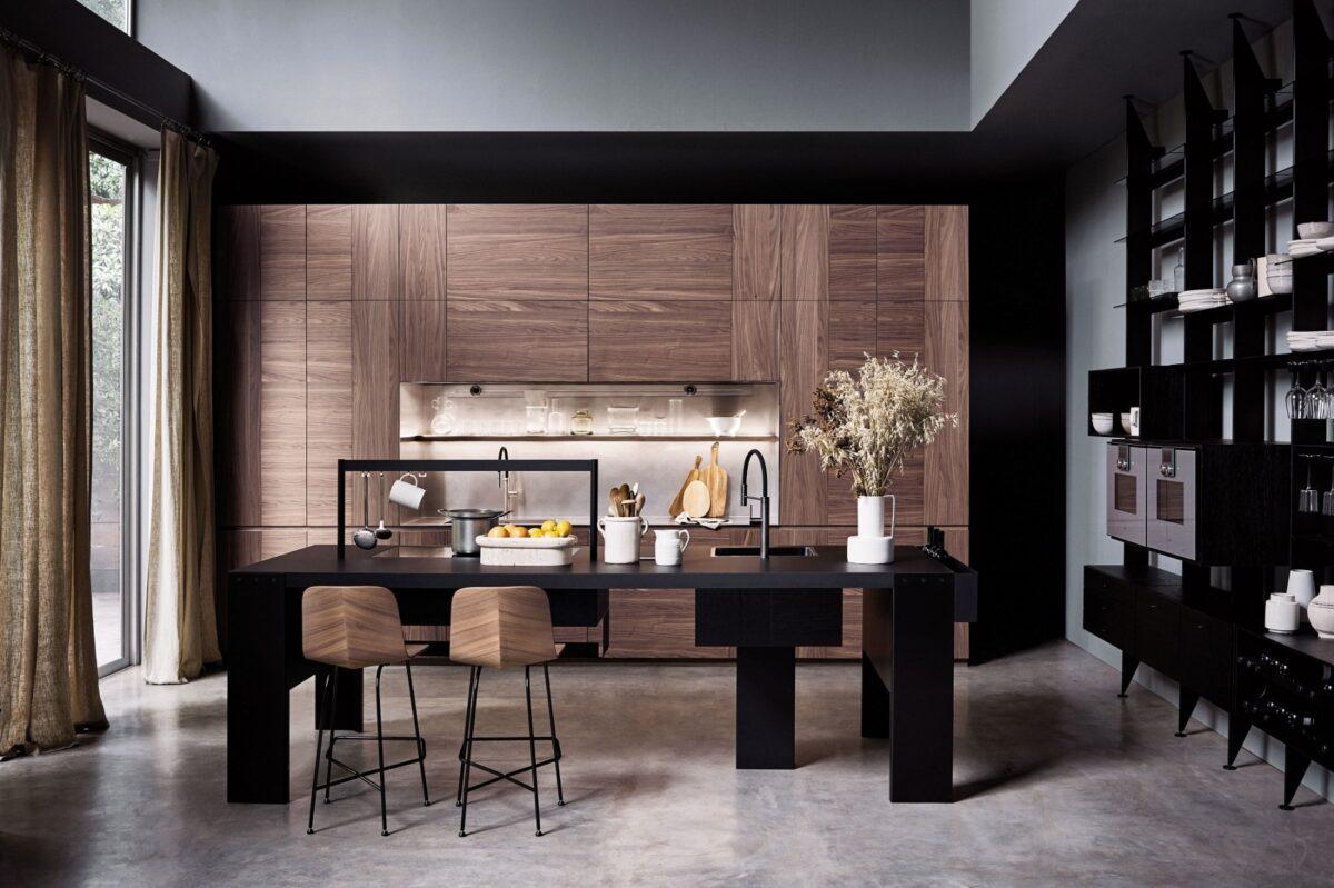 tavolo-cucina-moderna-idee
