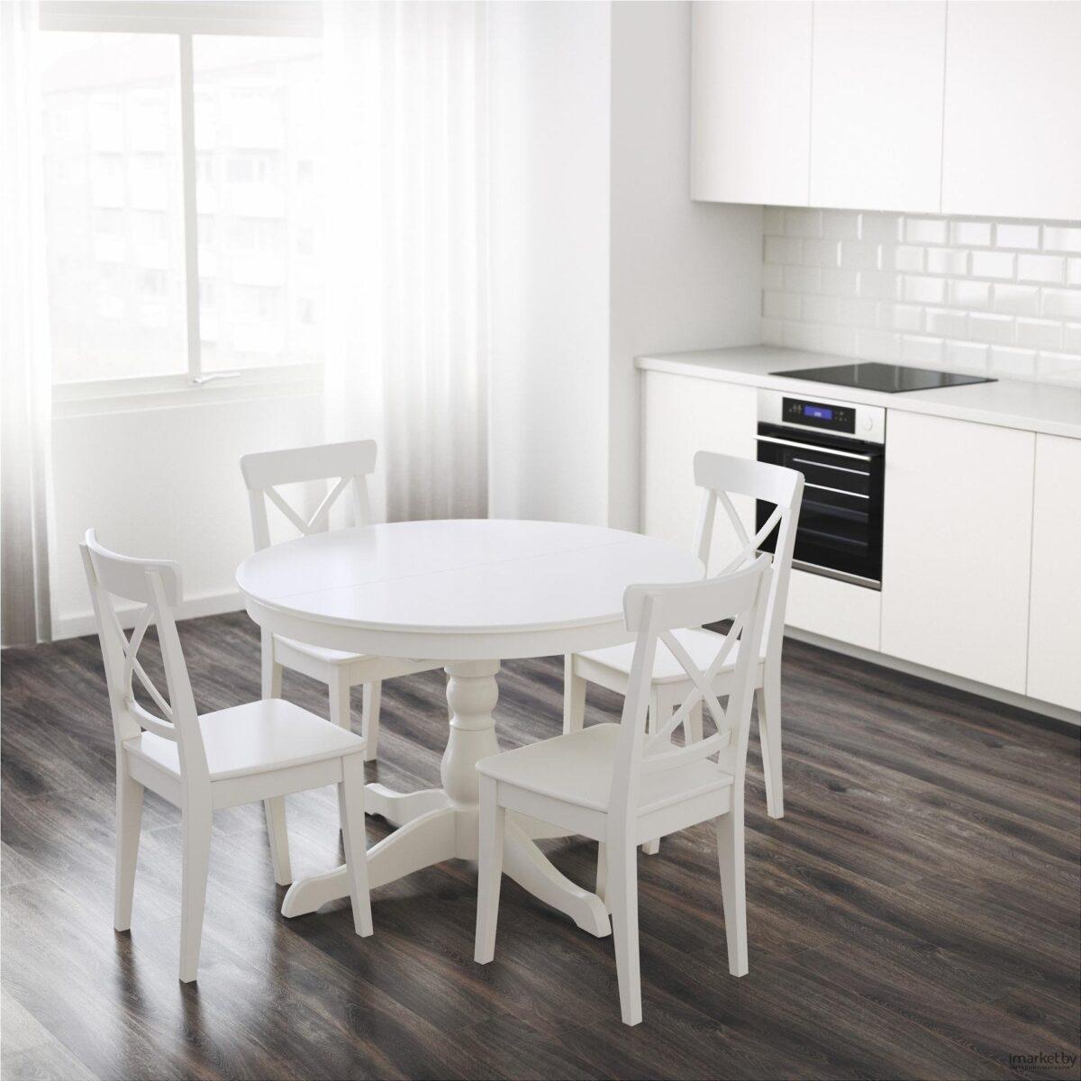 tavolo-cucina-moderna-ikea
