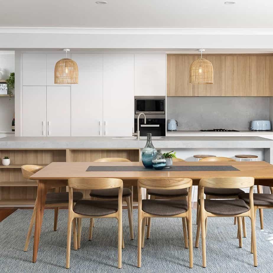 tavolo-cucina-moderna-legno-allungabile