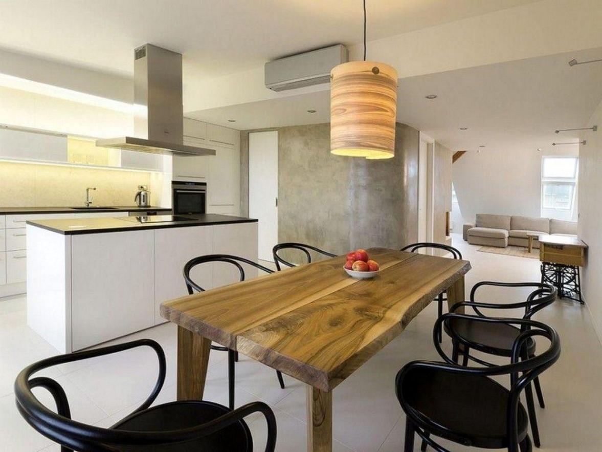 tavolo-cucina-moderna-rustico