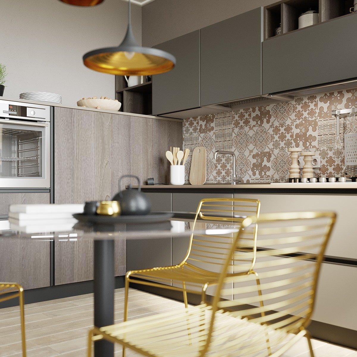 tavolo-cucina-moderna-vetro-temperato